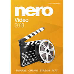 Nero Video 2018 (Download)