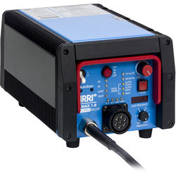 ARRI EB MAX 1.8 High Speed Electronic Ballast with AFL, CCL, DMX, and AutoScan (US)