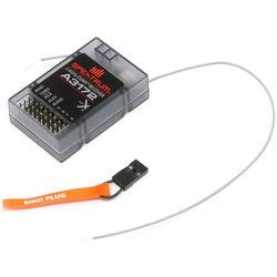 Spektrum SPMA3172G2 SPORTSMAN S+ Receiver (Gen 2)