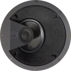 "ELAC Debut Series IC-DT61 6.5"" Two-Way Angled In-Ceiling Speaker (Single)"