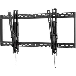 """Peerless-AV ST670 Universal Tilt Wall Mount for 42-71"""" Flat Panel Displays (Black)"""