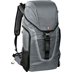 Manfrotto Aviator Hover-25 Drone Backpack for DJI Mavic and Osmo