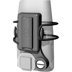 Hildozine Remote Transceiver Caddy V4 for PocketWizard Plus IV