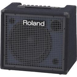 Roland KC-200 4-Channel Mixing Keyboard Amplifier