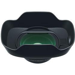 Canon WA-U58 Wide Attachment Lens (0.8x)