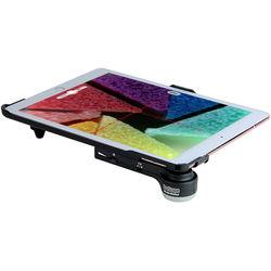 "Bodelin Technologies ProScope Micro Mobile Kit (iPad Air 2/iPad Pro 9.7"")"
