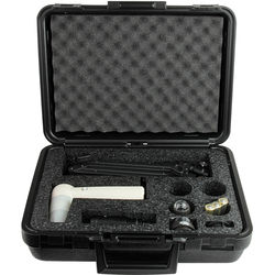 Bodelin Technologies ProScope Mobile CSI Lab Kit (Gray)
