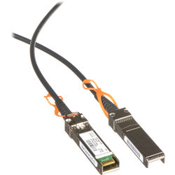 Cisco 10G SFP+ Twinax Cable Assembly (9.84')
