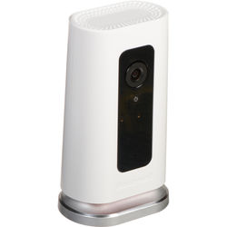 Honeywell IPCAM-WIC1 720p Wi-Fi Box Camera with Night Vision