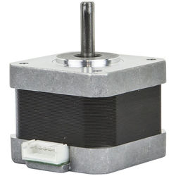 Monoprice Replacement X/Y-Axis Stepper Motor