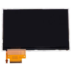 HYPERKIN TFT LCD Screen with Backlight for Sony PSP 2000 System