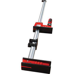 "Bessey K Body REVO Parallel Clamp (12"" Clamping Capacity)"