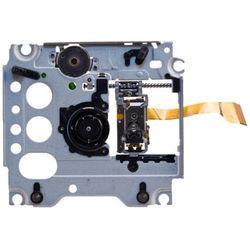 HYPERKIN KHM-420BAA Optical Lens for Sony PSP 3000 System