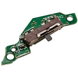 HYPERKIN Power Switch for Sony PSP 2000 System