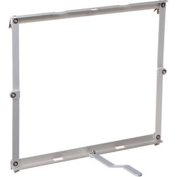 "Lowel Tota/Omni Gel Frame for 10x12"" Gels"
