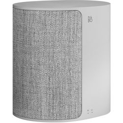 B&O PLAY by Bang & Olufsen Beoplay M3 Wireless Speaker System (Natural with Kvadrat Wool Cover)