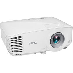 BenQ MH733 4000-Lumen Full HD DLP Projector