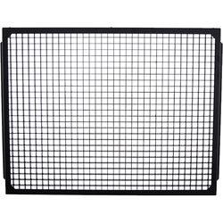 Fluotec 50 Degree Light Control Grid for SoftBOX StuidioLED 450