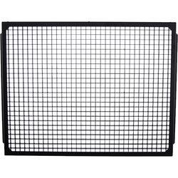 Fluotec 50 Degree Light Control Grid for SoftBOX StuidioLED 650