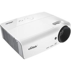 Vivitek D555WH 3000-Lumen XGA DLP Projector