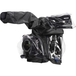 camRade wetSuit Rain Cover for Canon EOS C200 Camera