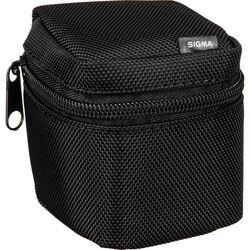 Sigma LS-879K Lens Case for 1.4x Teleconverter TC-1401