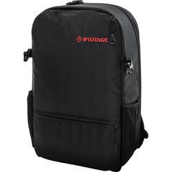 iFootage Mini Soft Backpack for Shark Slider
