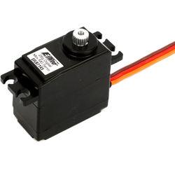 E-flite Digital MG Mini Servo (26g)