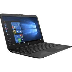 "HP 14"" Stream 14 Pro G3 Notebook"