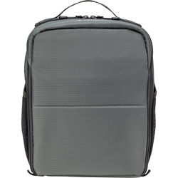 Tenba Tools BYOB 10 DSLR Backpack Insert (Gray)