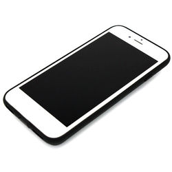 KJB Security Products LawMate iPhone 6/7 Case with Covert 1920 x 1080 Wi-Fi Camera