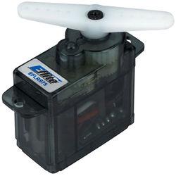 E-flite S75 Sub-Micro Servo (7.5g)