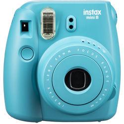 Fujifilm Instax Cameras B Amp H Photo Video