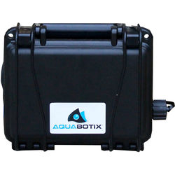 Aquabotix AquaLens Connect 8-Camera System Top Side Box