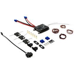 Spektrum PowerSafe Telemetry Receiver (12-Channel)