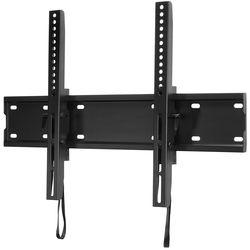 "OmniMount OC120T Tilt Wall Mount for 37 to 70"" Displays (Black)"
