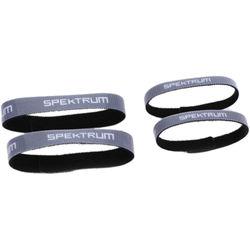Spektrum Hook & Loop Strap Set (2 x 10x200mm, 2 x 15x250mm)