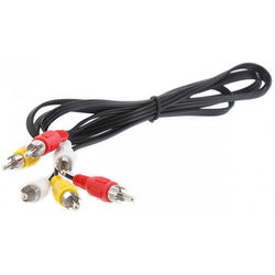 HYPERKIN AV Cable for RetroN 3 and RetroN 2 Gaming Console