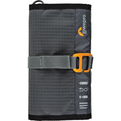 Lowepro GearUp Wrap (Gray)