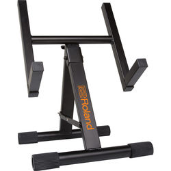 Roland Small Amplifier Stand