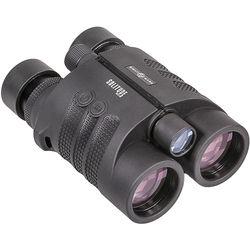 Sightmark 10x42LRF Solitude Laser Rangefinder Binocular