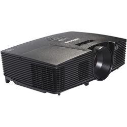 InFocus IN114xa 3500-Lumen XGA DLP Projector