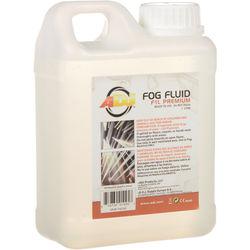 American DJ F1L Premium Fog Fluid (1 Liter)