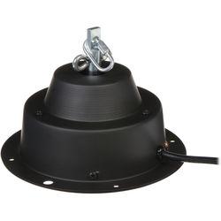 American DJ M-101HD Heavy-Duty 1 rpm Mirror Ball Motor