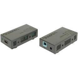 Gefen 4K Ultra HD 600 MHz Extender Set for HDMI (660')