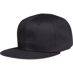 Roland Black Roland Baseball Cap (Large/X-Large)