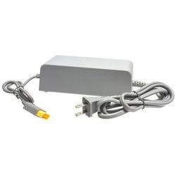 HYPERKIN Tomee Nintendo Wii U AC Adapter (7')