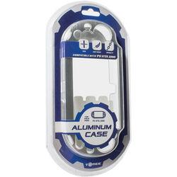 HYPERKIN Tomee PS Vita 2000 Aluminum Case (Silver)