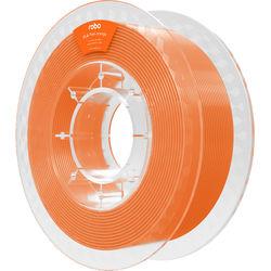 ROBO 3D 1.75mm PLA Filament (500g, Peel Orange)