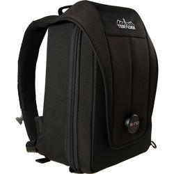 Teradek Bond 659 AVC Backpack with V-Mount Battery Plate (US)